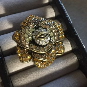 LaVintage brand ring